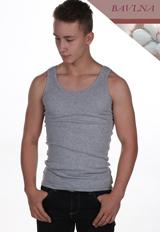 e4ce74e9753 Spodní prádlo - SPOLTEX Kravaře s.r.o.